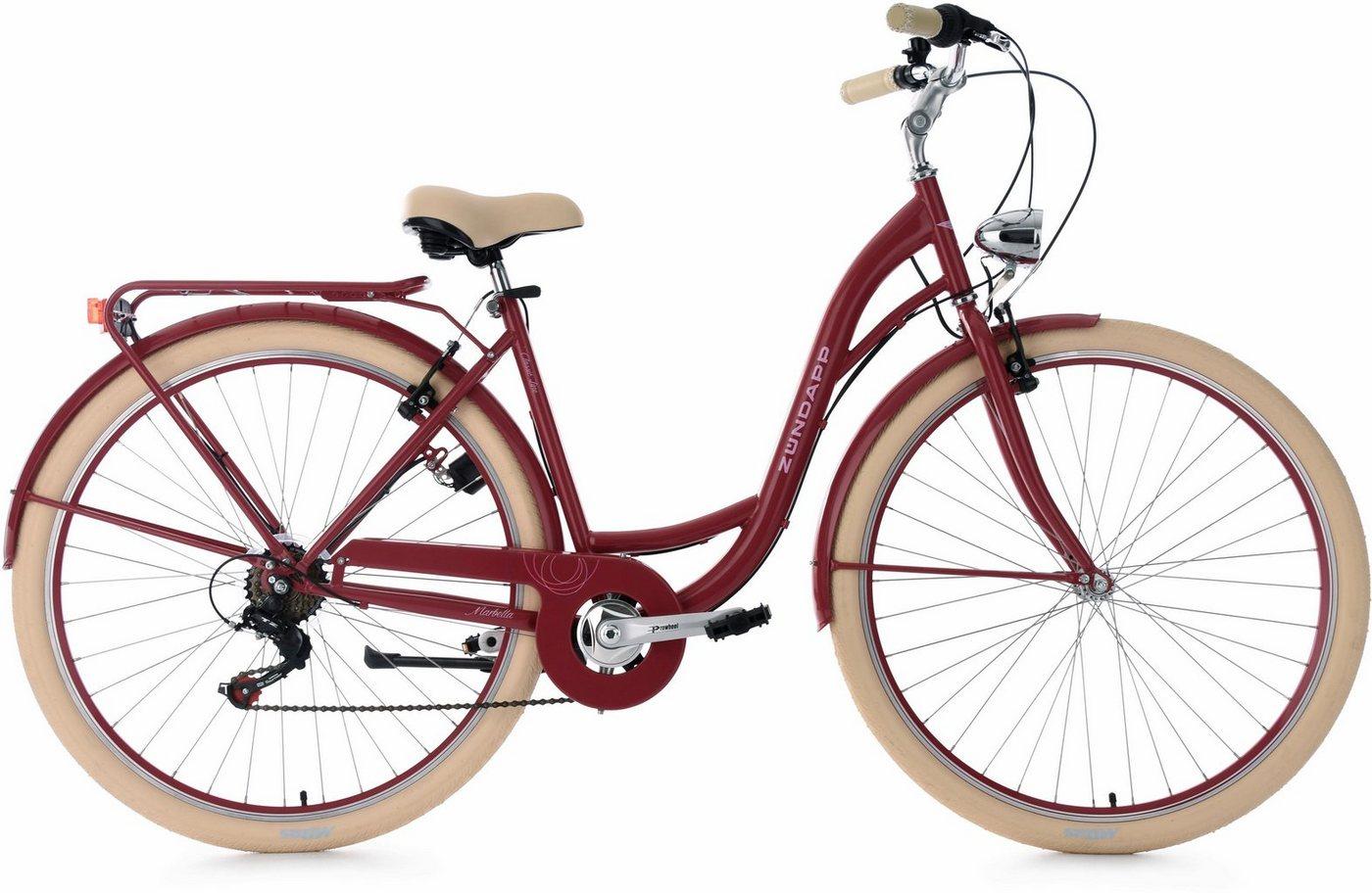 fahrrad ohne kette machen sie den preisvergleich bei nextag. Black Bedroom Furniture Sets. Home Design Ideas