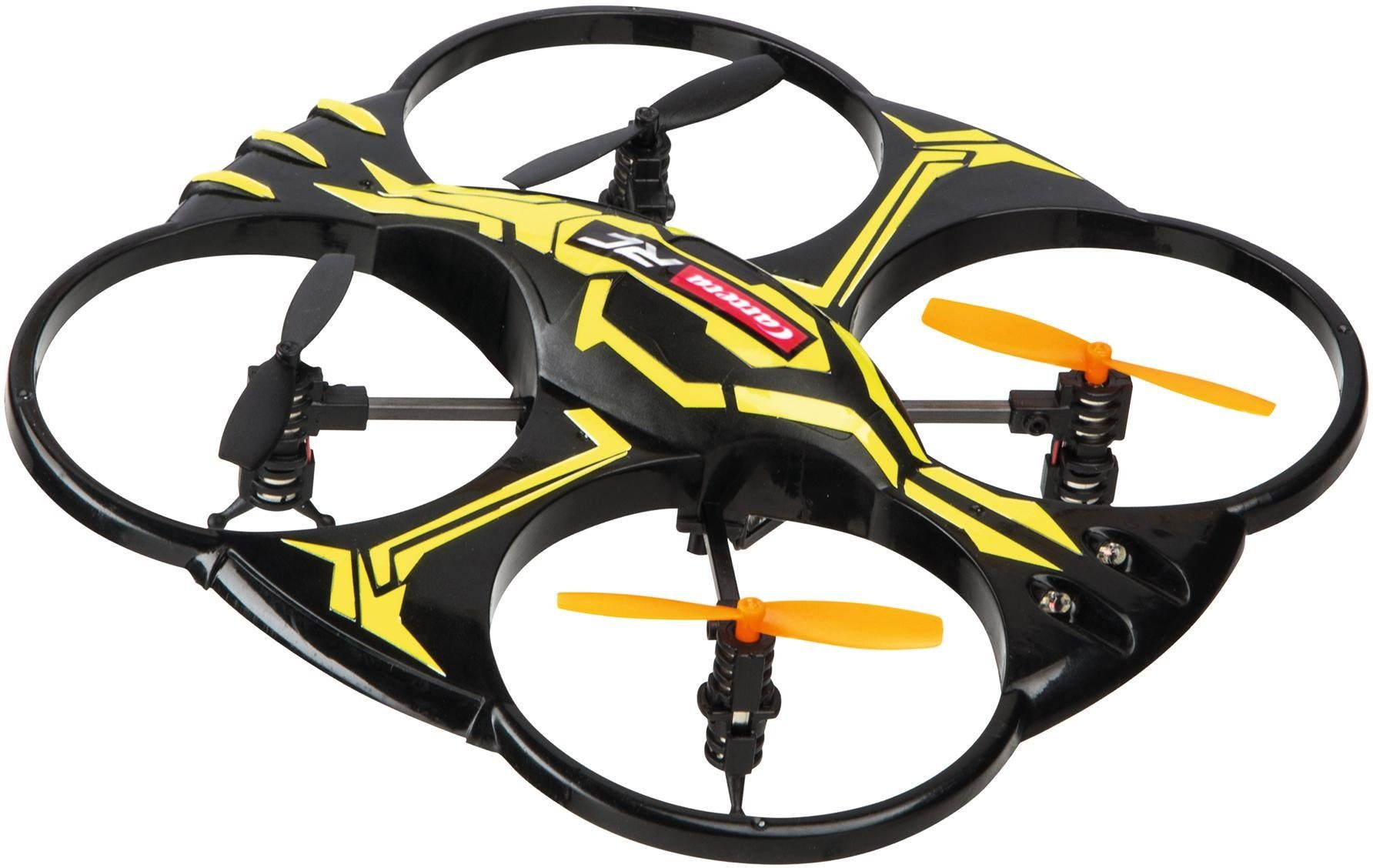 Carrera RC Quadrocopter, »Carrera® RC Quadrocopter X1«