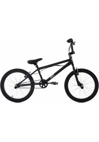 KS CYCLING Bmx dviratis »Fatt« 1 Gang