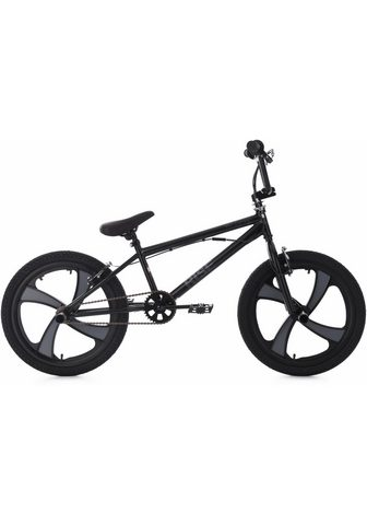 Велосипед »Rise«