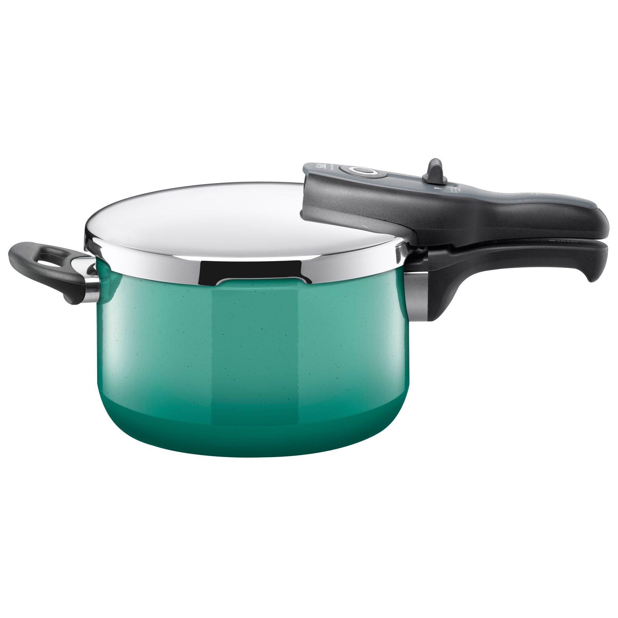 Schnellkochtopf Moderne Küche: Schnellkochtopf Silit Einsatz Preisvergleich • Die Besten