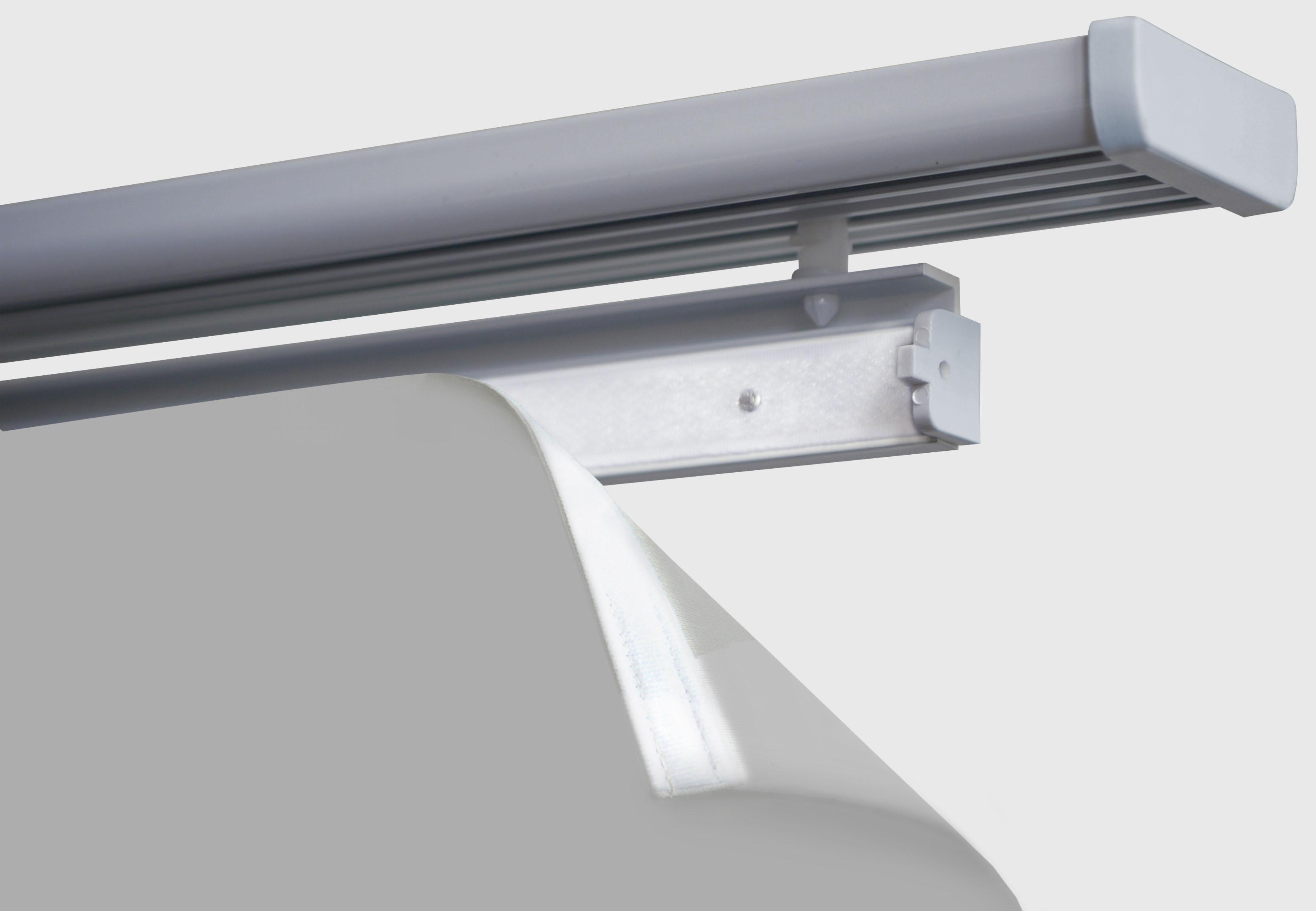 kadeco paneelwagen preisvergleich die besten angebote online kaufen. Black Bedroom Furniture Sets. Home Design Ideas