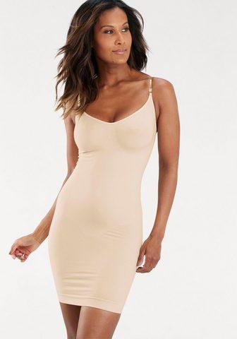 LASCANA Формирующие платье