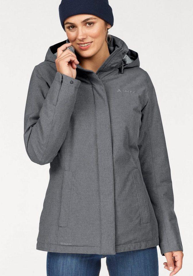 vaude winterjacke limford jacket aus wasserdichtem material online kaufen otto. Black Bedroom Furniture Sets. Home Design Ideas