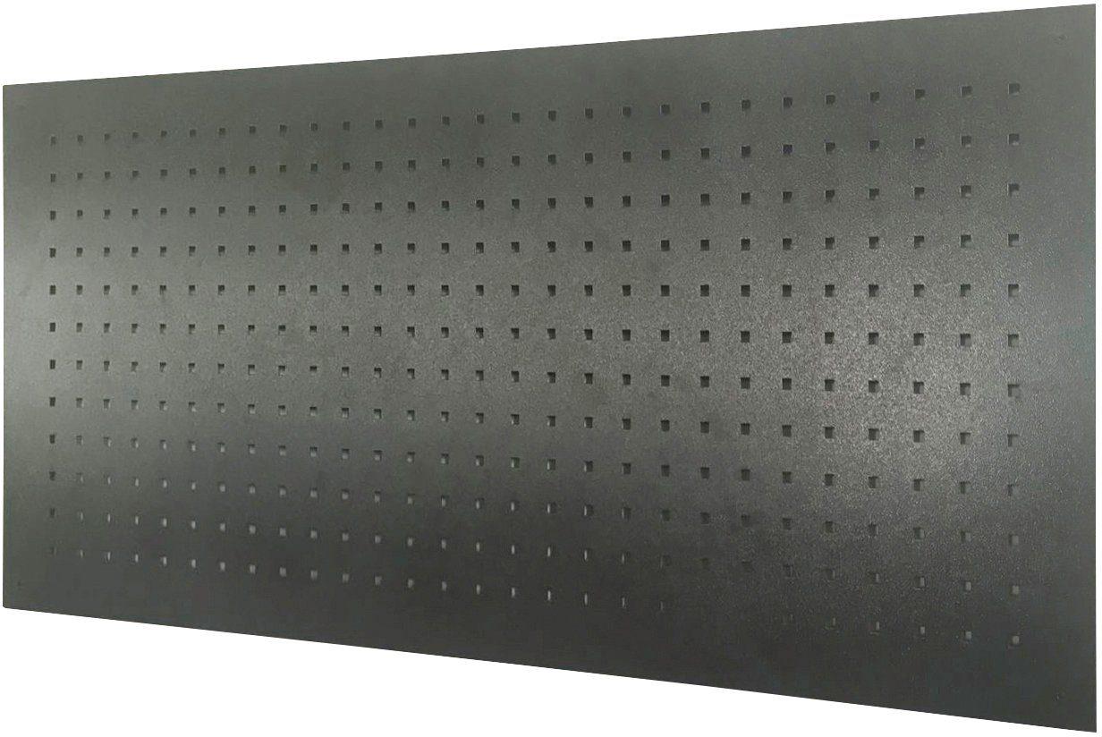 GÜDE Lochwand »GL 1200«