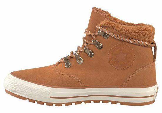 Converse Chuck Taylor All Star Ember Boot Hi Sneaker