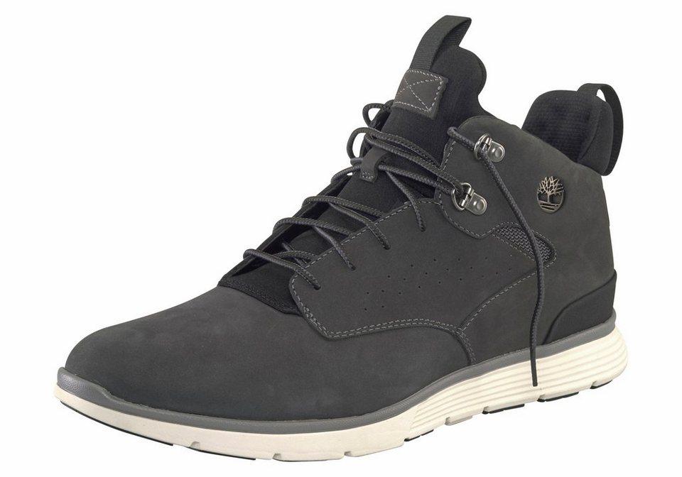 04a3be95620397 Timberland »Killington Hiker Chukka« Sneaker