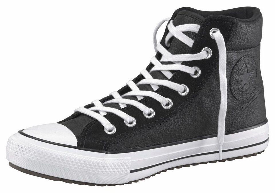 Converse »Chuck Taylor All Star Boot PC Hi« Sneaker online kaufen   OTTO 42c44d247c