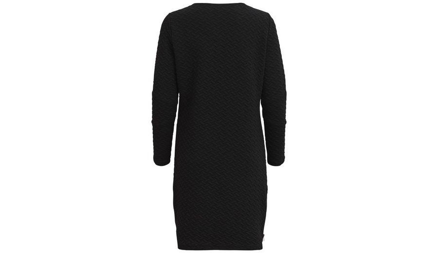 OBJECT Sweat Kleid Billige Bilder Spielraum Store Günstiger Preis Freies Verschiffen 2018 Erhalten Online Kaufen Geschäft Zum Verkauf Qs6SUd