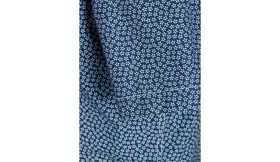 Freies Verschiffen Auslass PRODUKT Print Hemd Billig Verkauf Aus Deutschland 2018 Neuer Günstiger Preis Mit Paypal Freiem Verschiffen m3ovICMq8Q