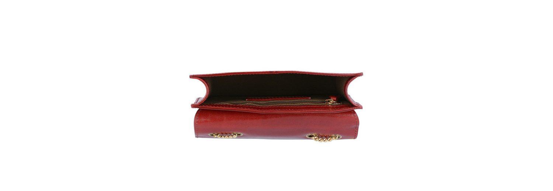 The Bridge Candy Handtasche Leder 20 cm Verkauf Rabatt Spielraum Niedrigsten Preis Footlocker Zum Verkauf Sie Günstig Online Authentisch Kaufen Günstigen Preis ARMuo