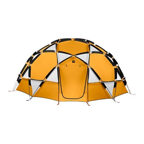 The North Face Zelt »2-Meter Dome Tent«