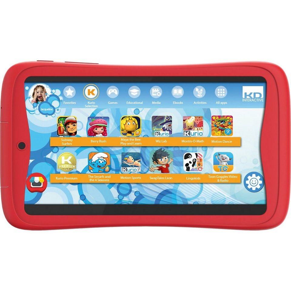 "Kurio 7"" Tablet Advance online kaufen"
