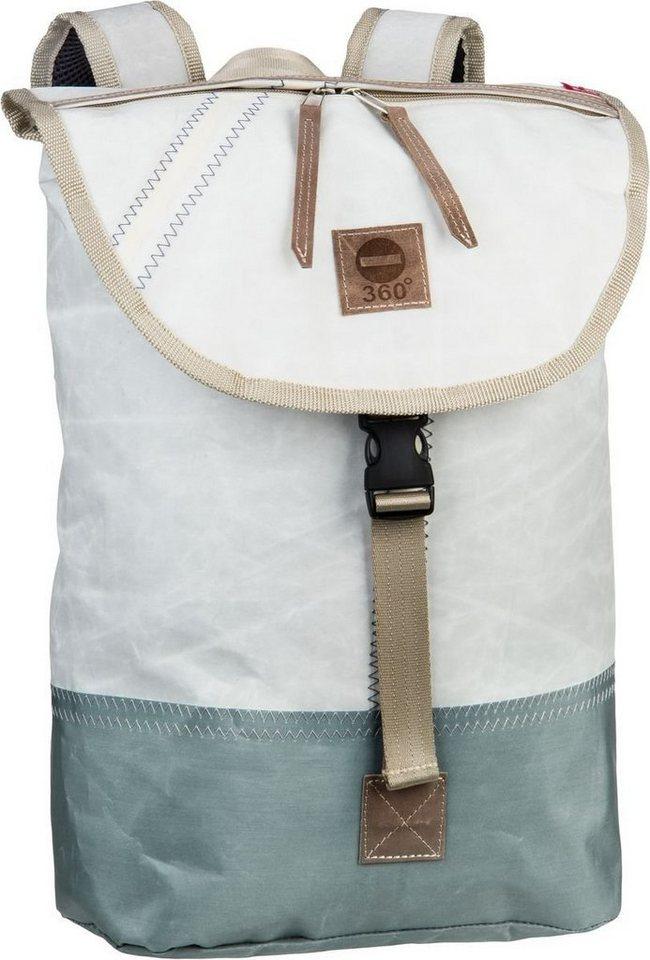 360grad rucksack daypack landgang mini rucksack online. Black Bedroom Furniture Sets. Home Design Ideas