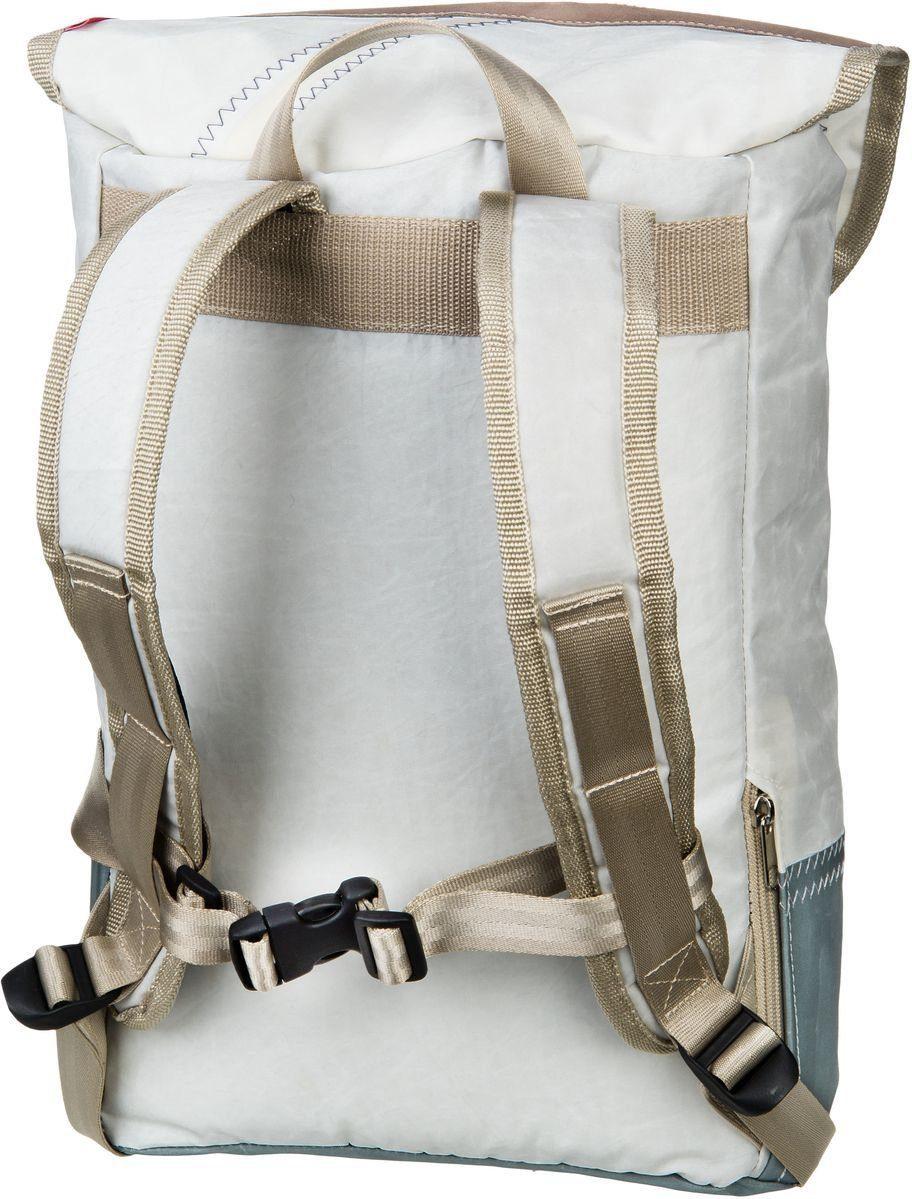 360grad Landgang Rucksack nr Daypack Online c3t968p Kaufen Artikel Mini r7raFq