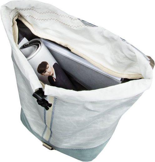 360grad Mini Daypack Rucksack« Rucksack »landgang wqACvFw