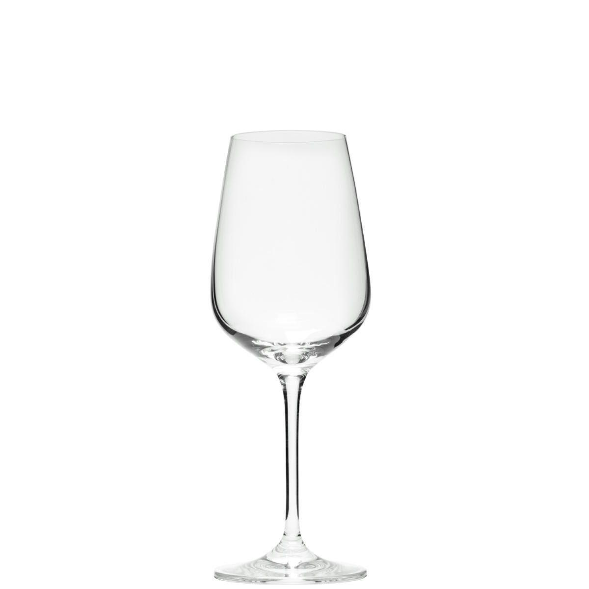BUTLERS SANTÉ »Weißweinglas«
