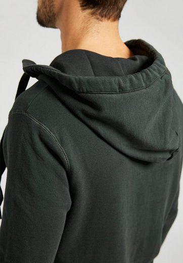 khujo Sweatshirt WILD