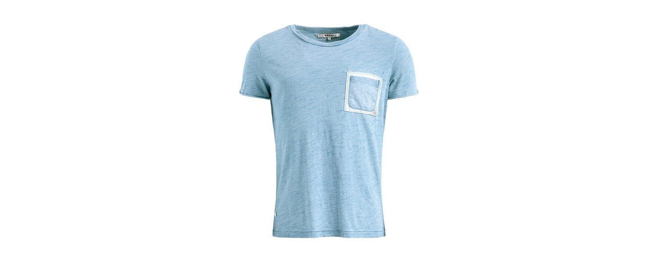 khujo T-Shirt TARAS