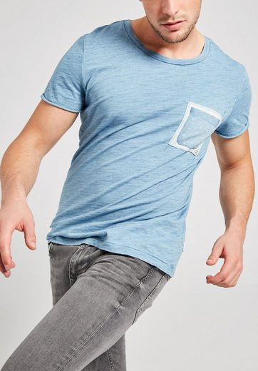 Craving Khujo T-shirt