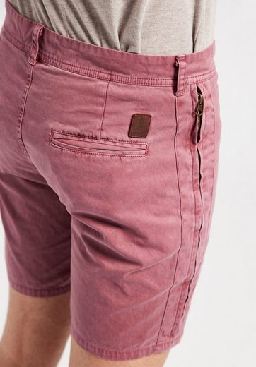 khujo Shorts COVER