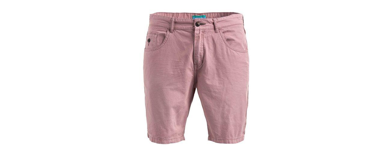 khujo Shorts CAMDEN Viele Arten Von Ausgezeichnete Online  Wie Viel Shop Für Online YIffIFlBo