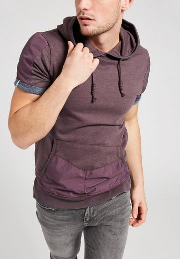 khujo Sweatshirt WAD