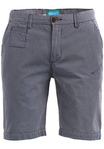 khujo Shorts CABIN