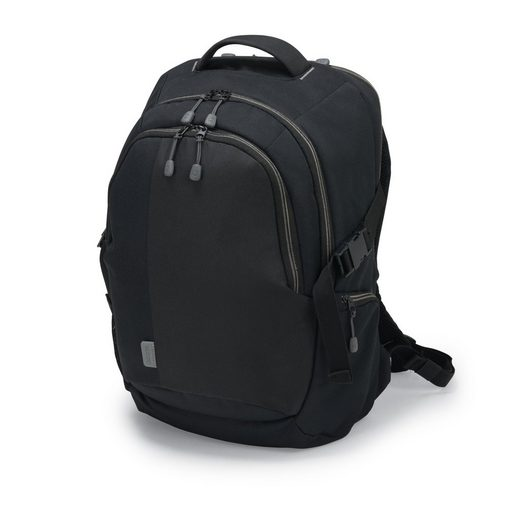 "DICOTA Notebooktasche »Backpack ECO 14-15.6""«"