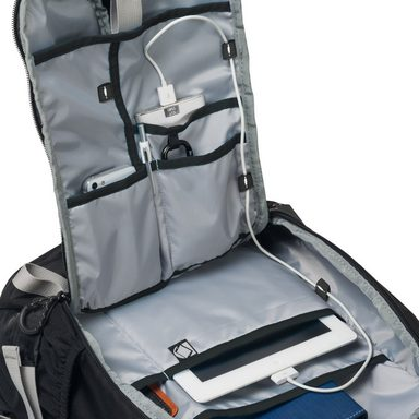 rucksack Notebook 15 Active 14 »backpack Dicota 6