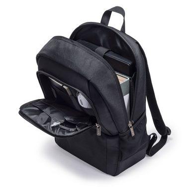14 Dicota 13 rucksack Notebook Base »backpack 1