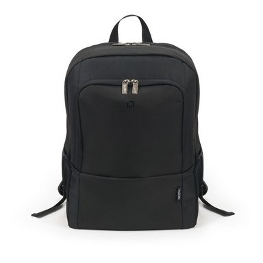 rucksack Notebook 15 Base »backpack 3
