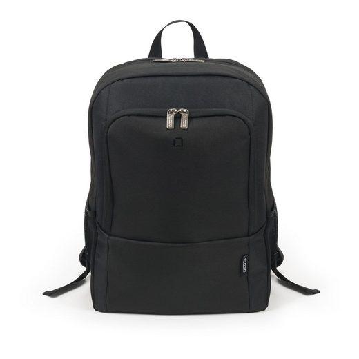 "DICOTA Notebook-Rucksack »Backpack BASE 15-17.3""«"