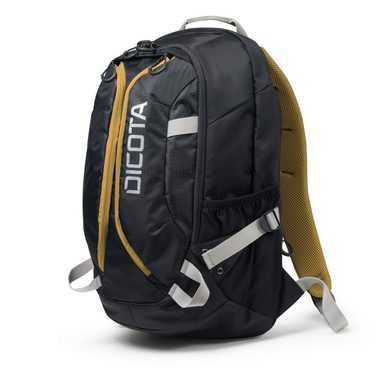 15 Active »backpack Dicota 6