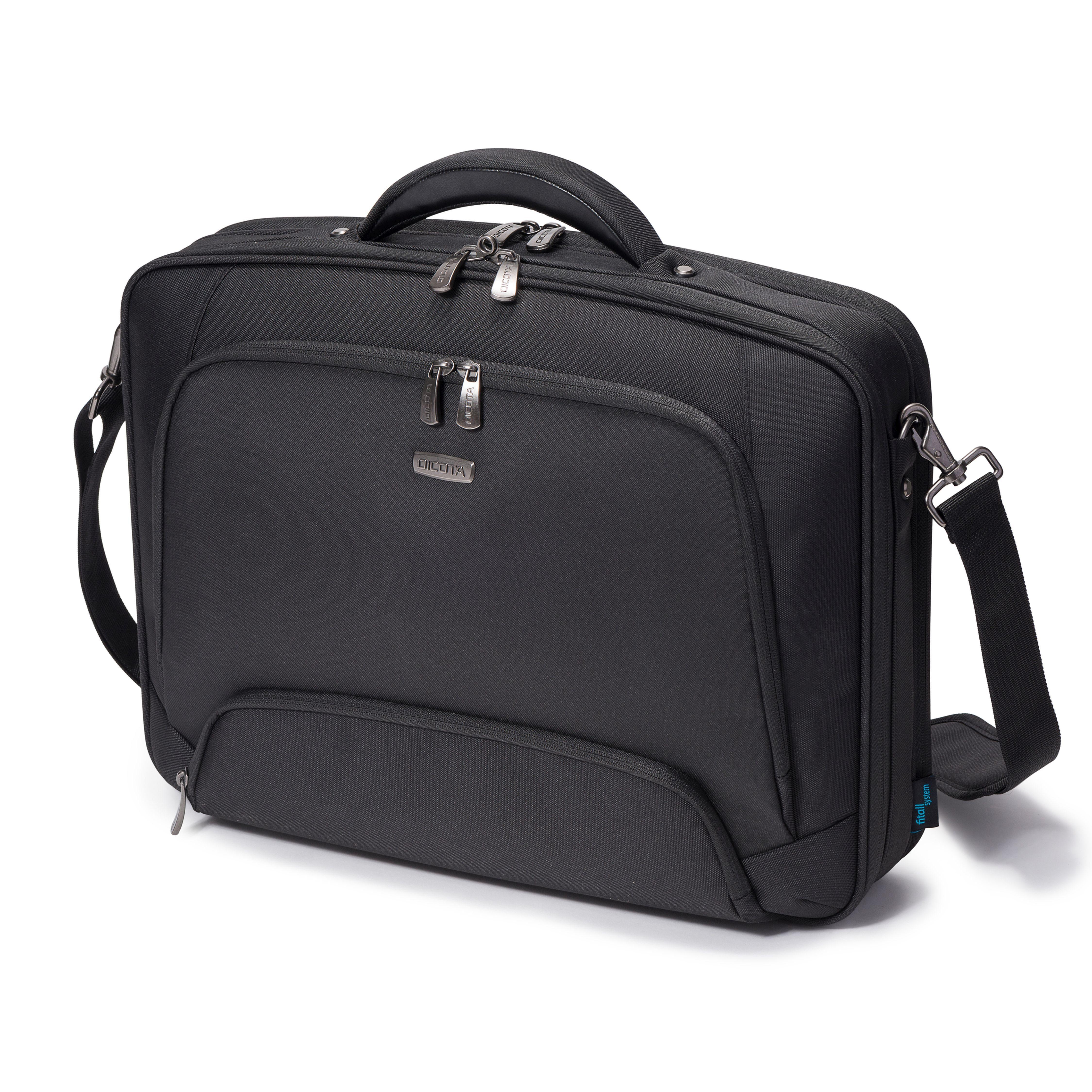 "DICOTA Notebook-Tasche »Multi PRO 14-17.3""«"