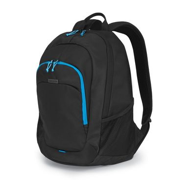 »power Kit Value« Backpack Dicota Dicota Backpack PqTw4Yx