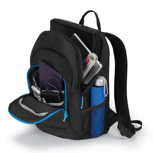 DICOTA Backpack Power Kit Value