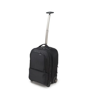 Pro »backpack 17 Trolley Dicota 3