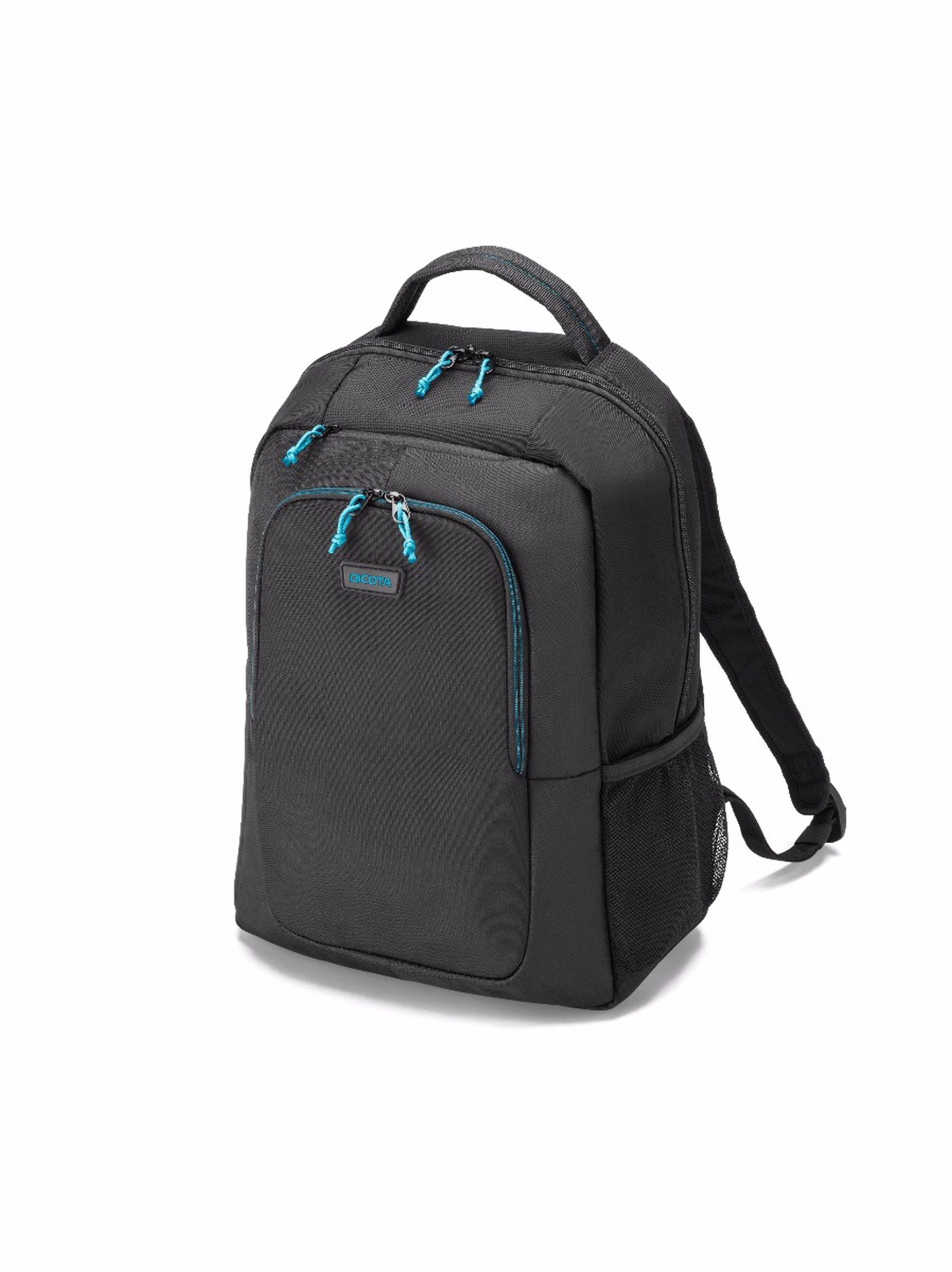 "DICOTA Notebook-Rucksack »Backpack Spin (14"" - 15.6"")«"