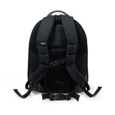 Dicota 15 Mission »backpack 3