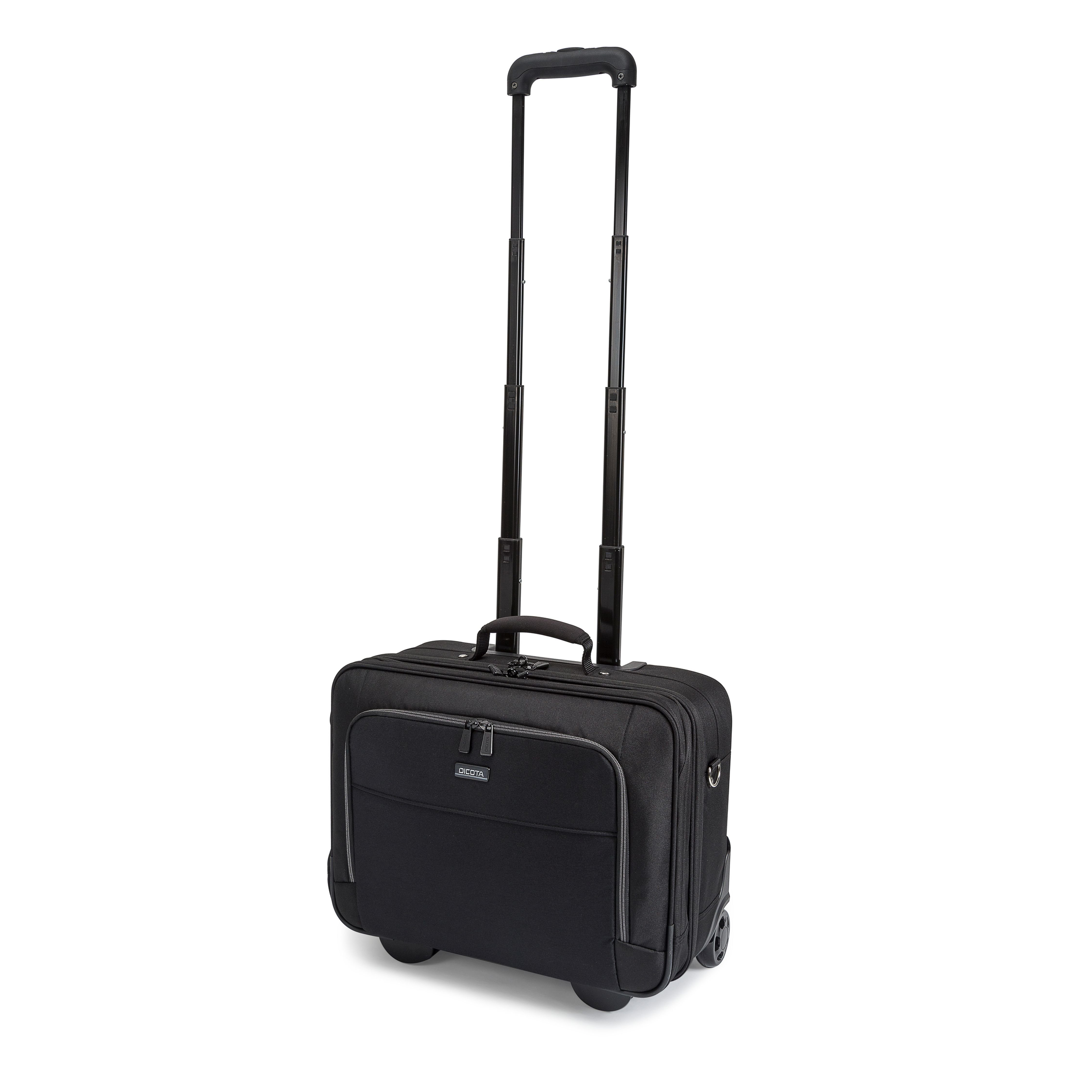 "DICOTA Trolley »Multi Roller ECO 14-15.6""«"