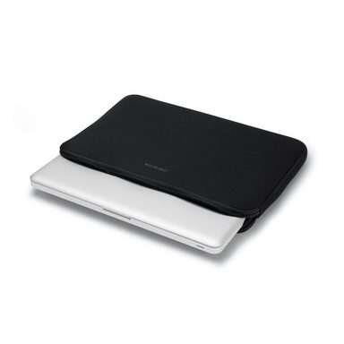 Notebook 13 tasche 13 »perfect 3