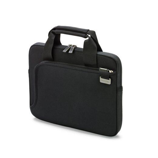 "DICOTA Notebook-Tasche »Smart Skin 10-11.6""«"