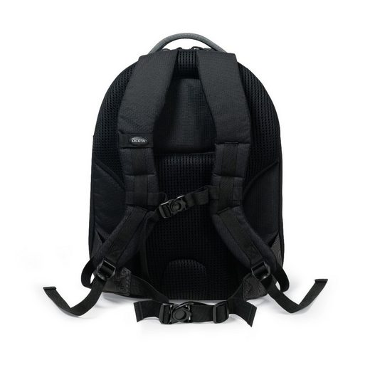 "DICOTA Notebook-Rucksack Backpack Mission (14"" - 15,6"")"