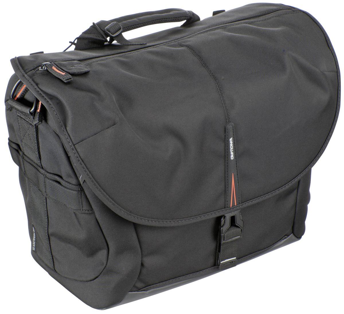 Vanguard Tasche »The Heralder 33 Schultertasche«