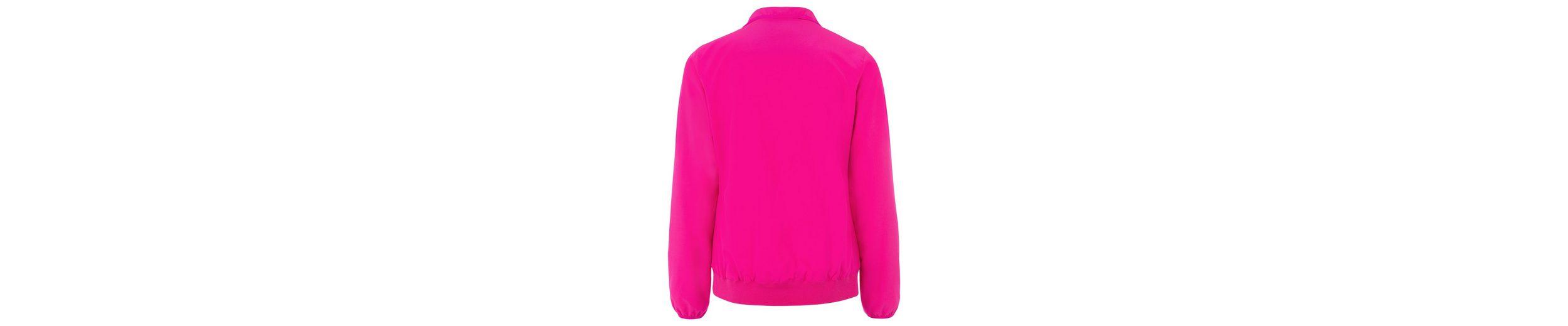 BIDI BADU Trainingsjacke in einzigartigem Style Liza Kaufen Billig Zu Kaufen  Wie Viel Online Bestellen N4E4y