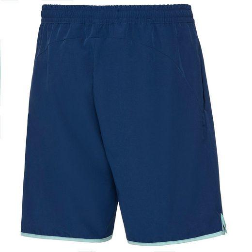 BIDI BADU Shorts Henry