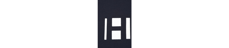 Tommy Hilfiger Herren T-Shirt Premium Tech Online-Shopping Günstig Online m97jvgdi