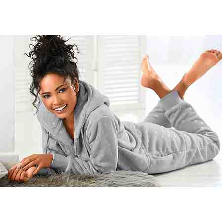 Damenwäsche: Homewear