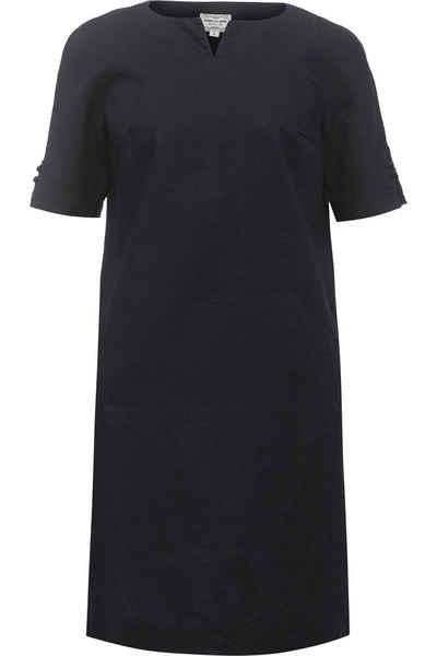Finn Flare Kleid Sale Angebote
